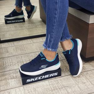 Pantofi dama 128000 NVBL