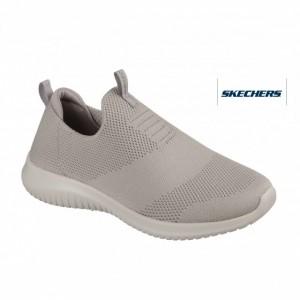Pantofi dama 12837 TPE