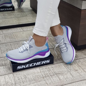 Pantofi dama 13325 GYMT