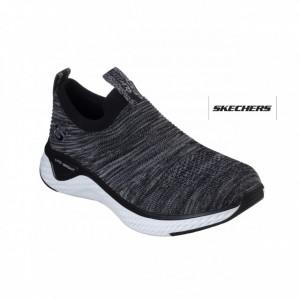 Pantofi dama 13329 BKW