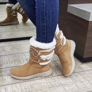 Pantofi dama 144020 CSNT