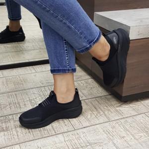 Pantofi dama 149013 BBK