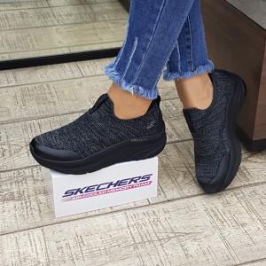 Pantofi dama 149128 BBK