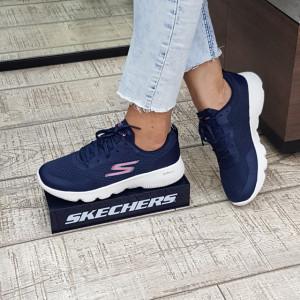 Pantofi dama 15165 NVPK