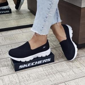 Pantofi dama 15765 BKW