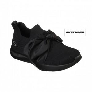 Pantofi dama 32802 BBK