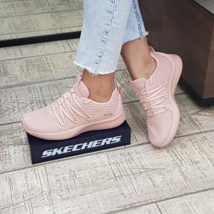 Pantofi dama 32804 LTPK