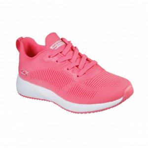 Pantofi dama 33162 NPNK