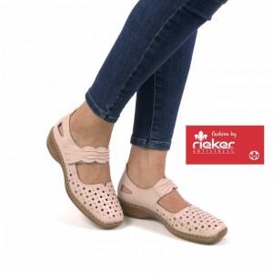 Pantofi dama 413G9-31
