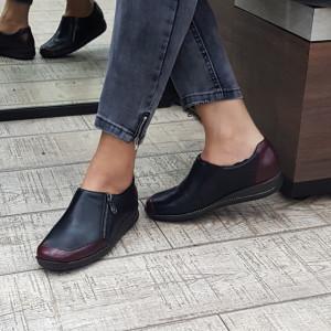 Pantofi dama 44294-35