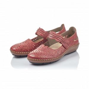 Pantofi dama 44899-35