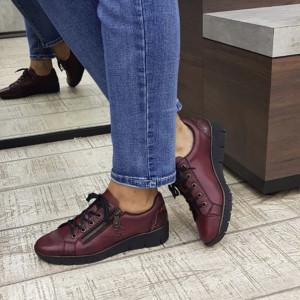 Pantofi dama 53702-35
