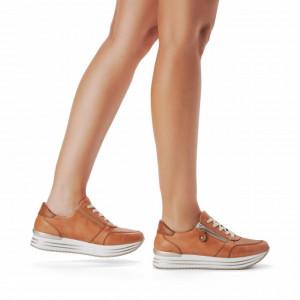Pantofi dama D1311-22