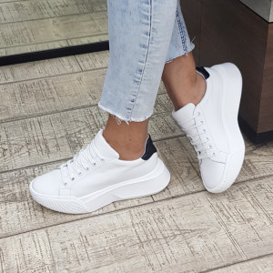 Pantofi dama PC1028