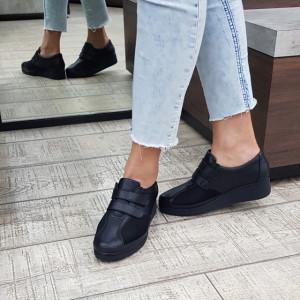 Pantofi dama PC1044