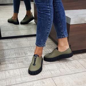 Pantofi dama PC1074