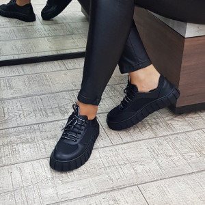 Pantofi dama PC1083