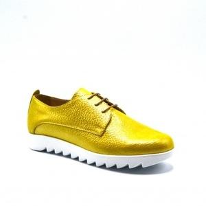 Pantofi dama PC524