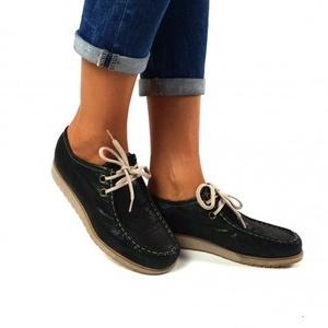 Pantofi dama PC551