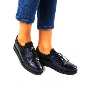 Pantofi dama PC559