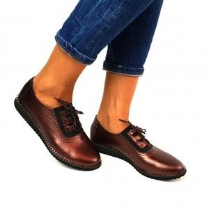 Pantofi dama PC565