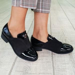 Pantofi dama PC589