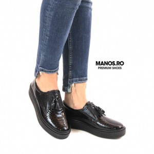 Pantofi dama PC620