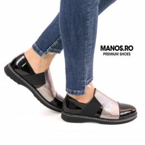 Pantofi dama PC631