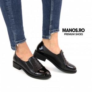 Pantofi dama PC632