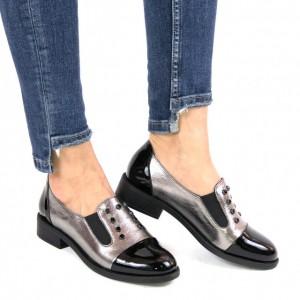 Pantofi dama PC6350