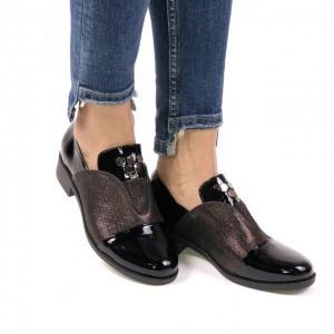 Pantofi dama PC6510