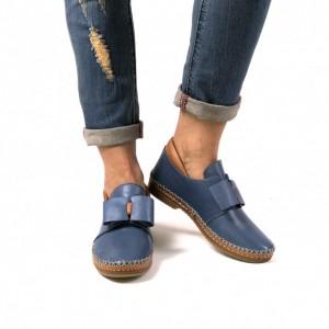 Pantofi dama PC669
