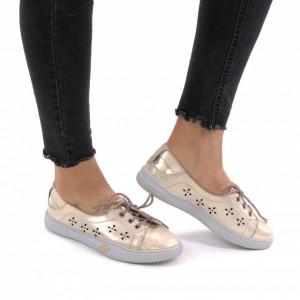 Pantofi dama PC695