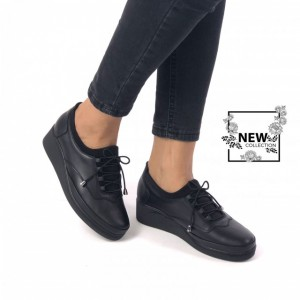 Pantofi dama PC721