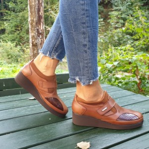 Pantofi dama PC732