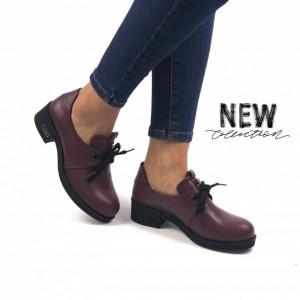 Pantofi dama PC754