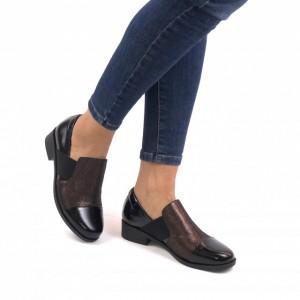 Pantofi dama PC759