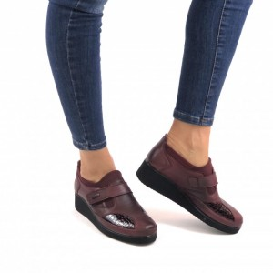 Pantofi dama PC765