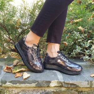 Pantofi dama PC767