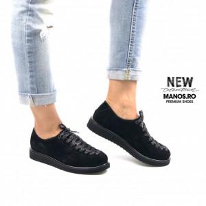 Pantofi dama PC788