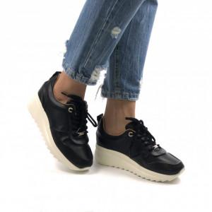Pantofi dama PC804