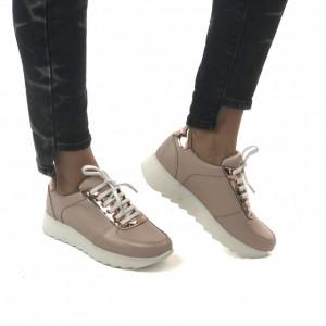 Pantofi dama PC805