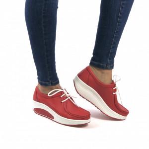 Pantofi dama PC808