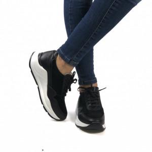 Pantofi dama PC815