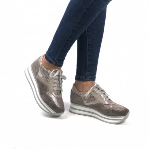 Pantofi dama PC820