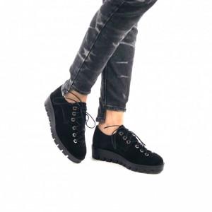 Pantofi dama PC835