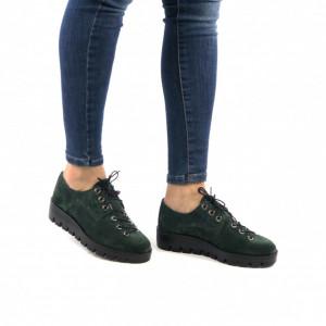 Pantofi dama PC846