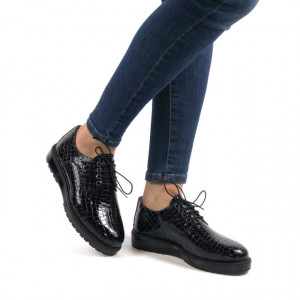 Pantofi dama PC847