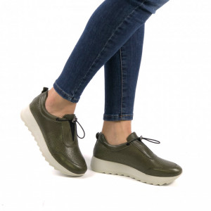 Pantofi dama PC862