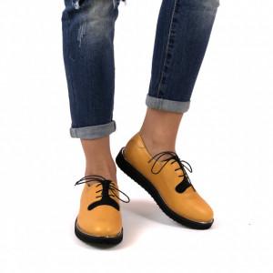 Pantofi dama PC868
